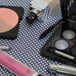 [Glam Make-up Look] Relaunch LR Health&Beauty Deluxe Kosmetik